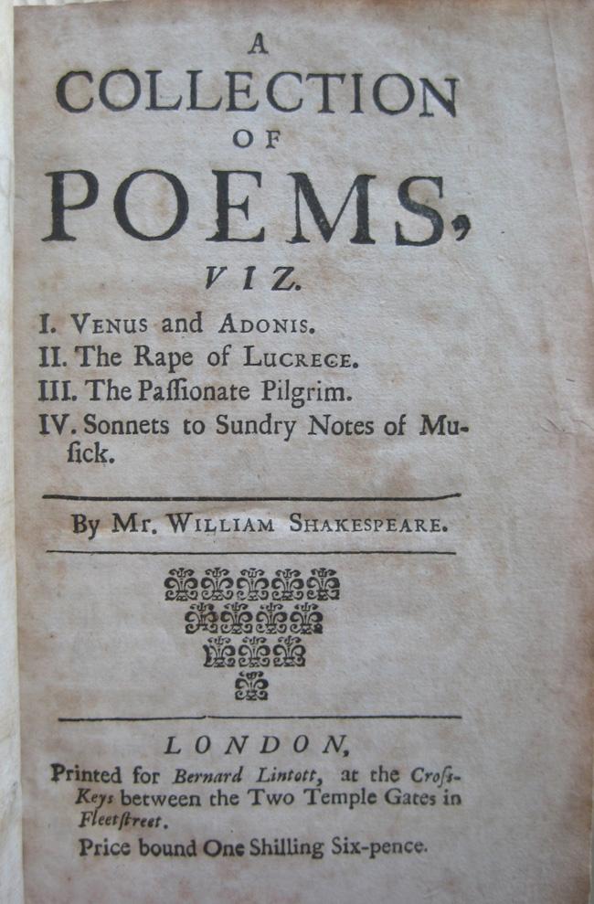 poems1title.jpg