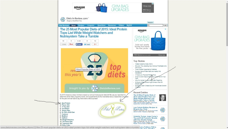 diets in review.jpg