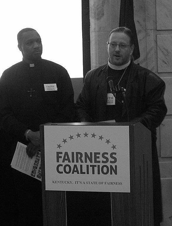 Fairness Rally (2012) bw.jpg