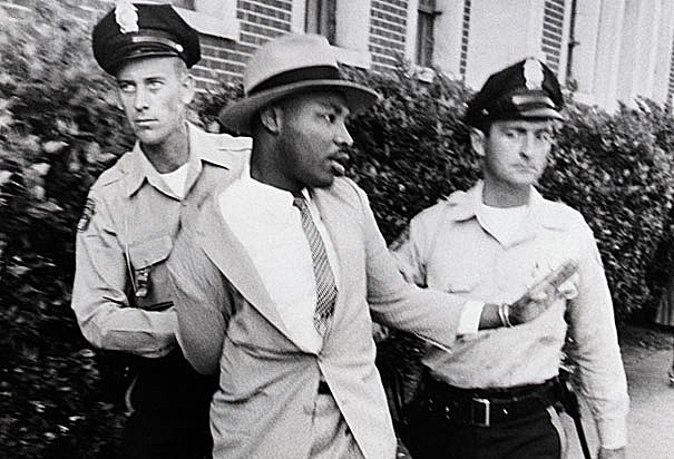 martin-luther-king-being-arrested.jpg