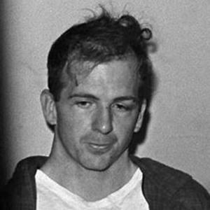 Lee Harvey Oswald.jpg