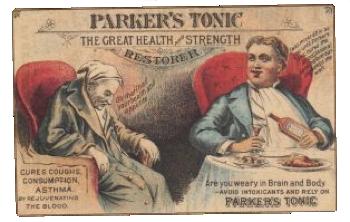 Parker Anti-Quack Medicine.png