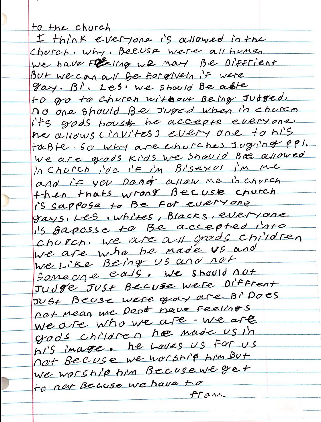 Youth Letter 2.jpg