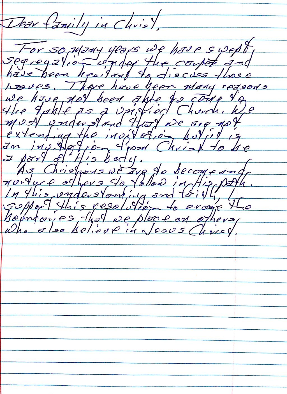 Youth Letter 4.jpg