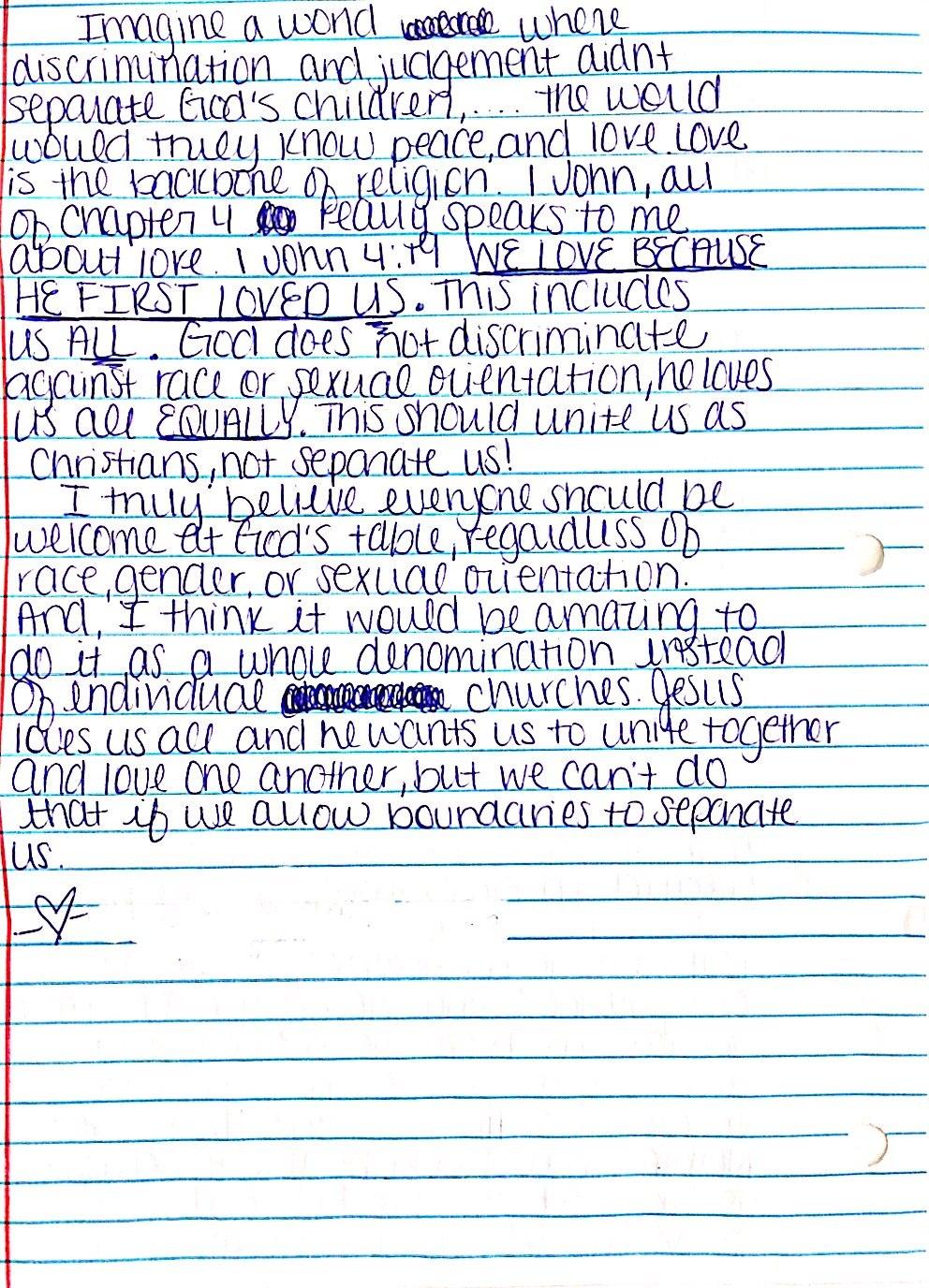 Youth Letter 6 (2).jpg