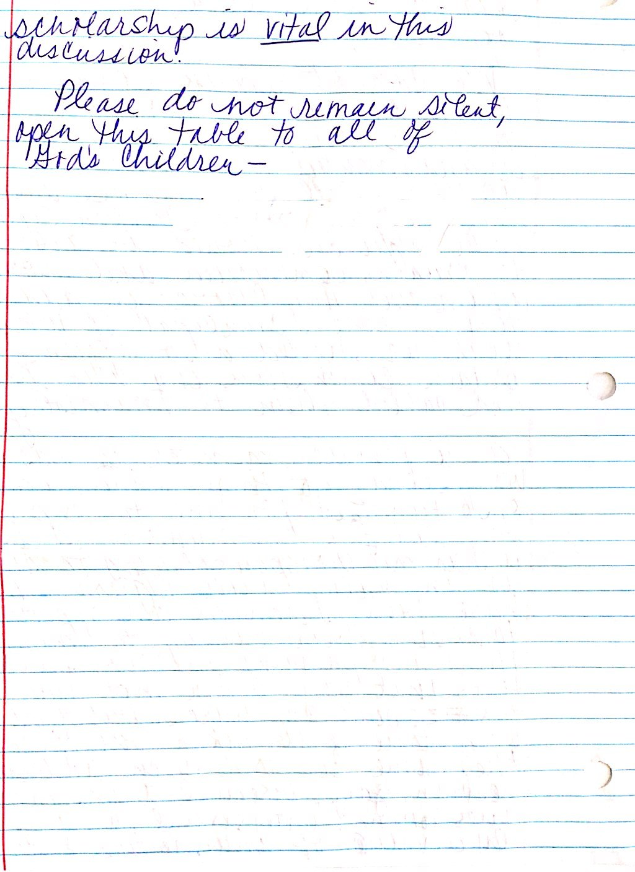 Letter from Sponsor (2).jpg