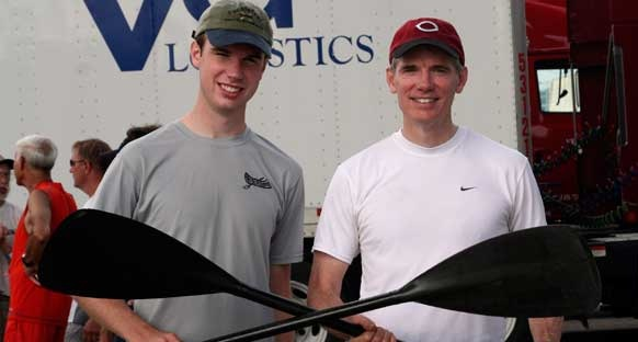 Rob and Will Portman.jpg