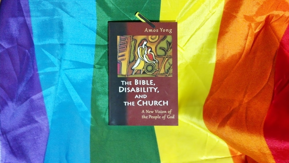 Amos Yong Book On Rainbow Flag.jpg