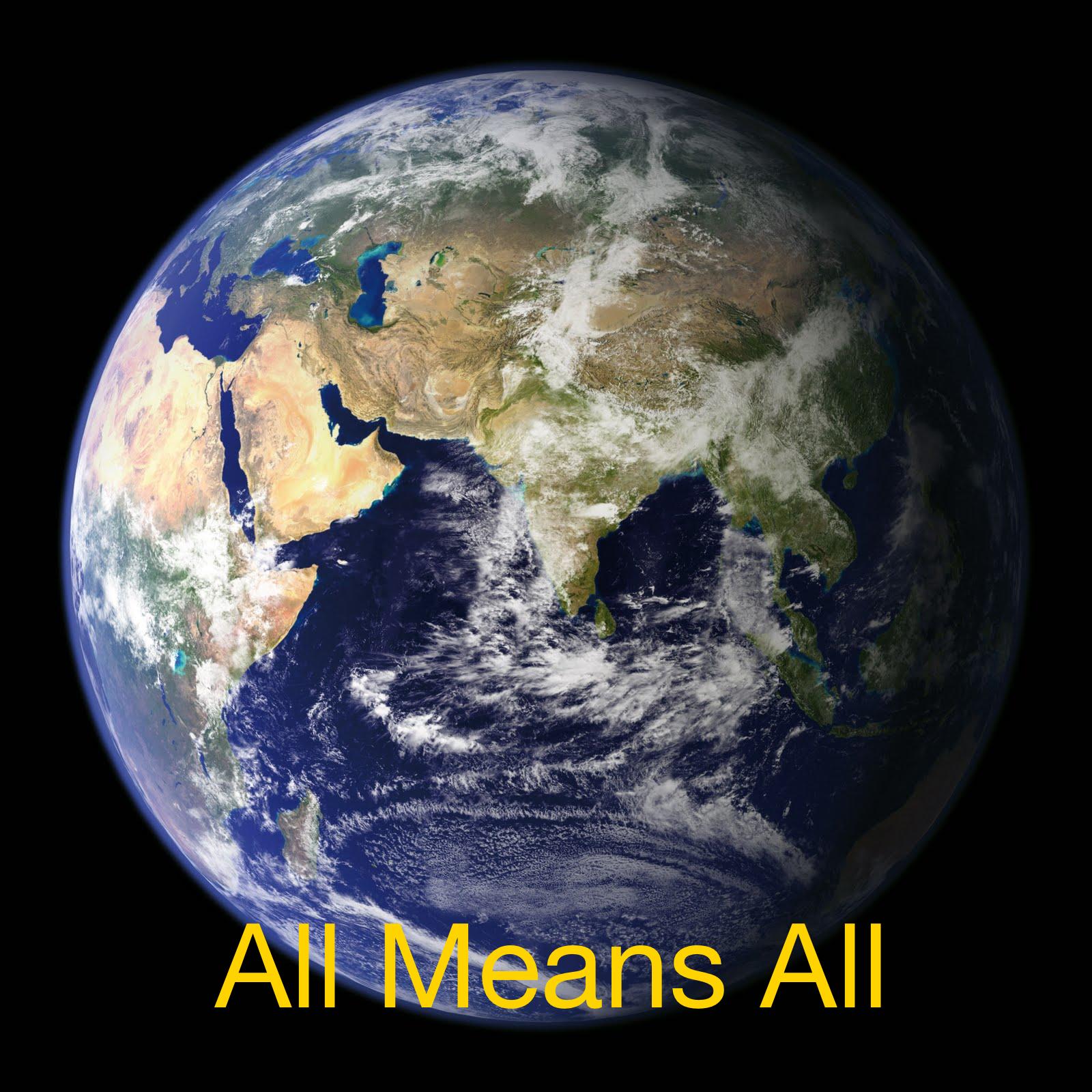 Earth all.jpg