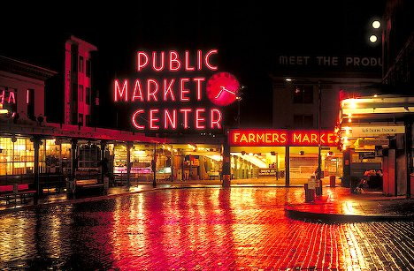 pikes-place-market-at-night.jpg