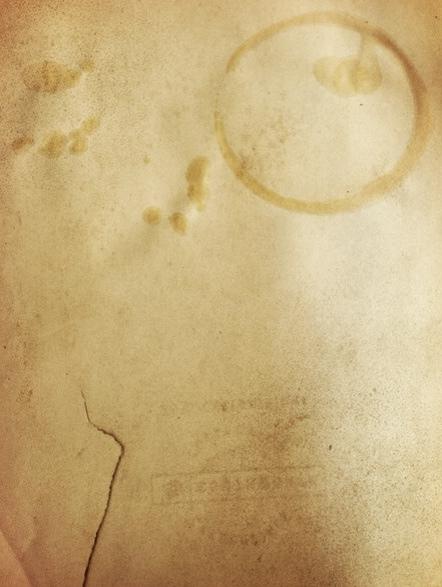 Coffee stain.jpg