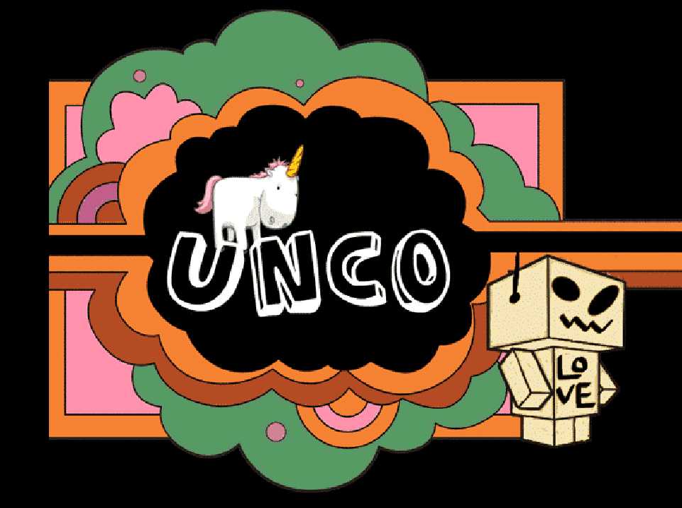 unco-goodness.png