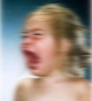 screaming baby.jpg