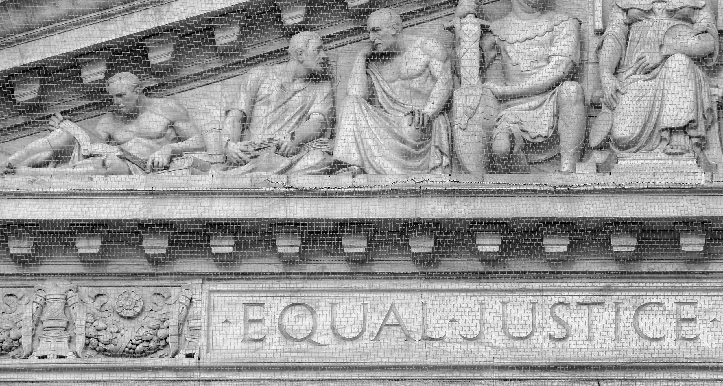 supreme-court-doma.jpg