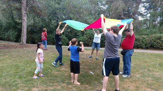 Parachute Fun.jpg