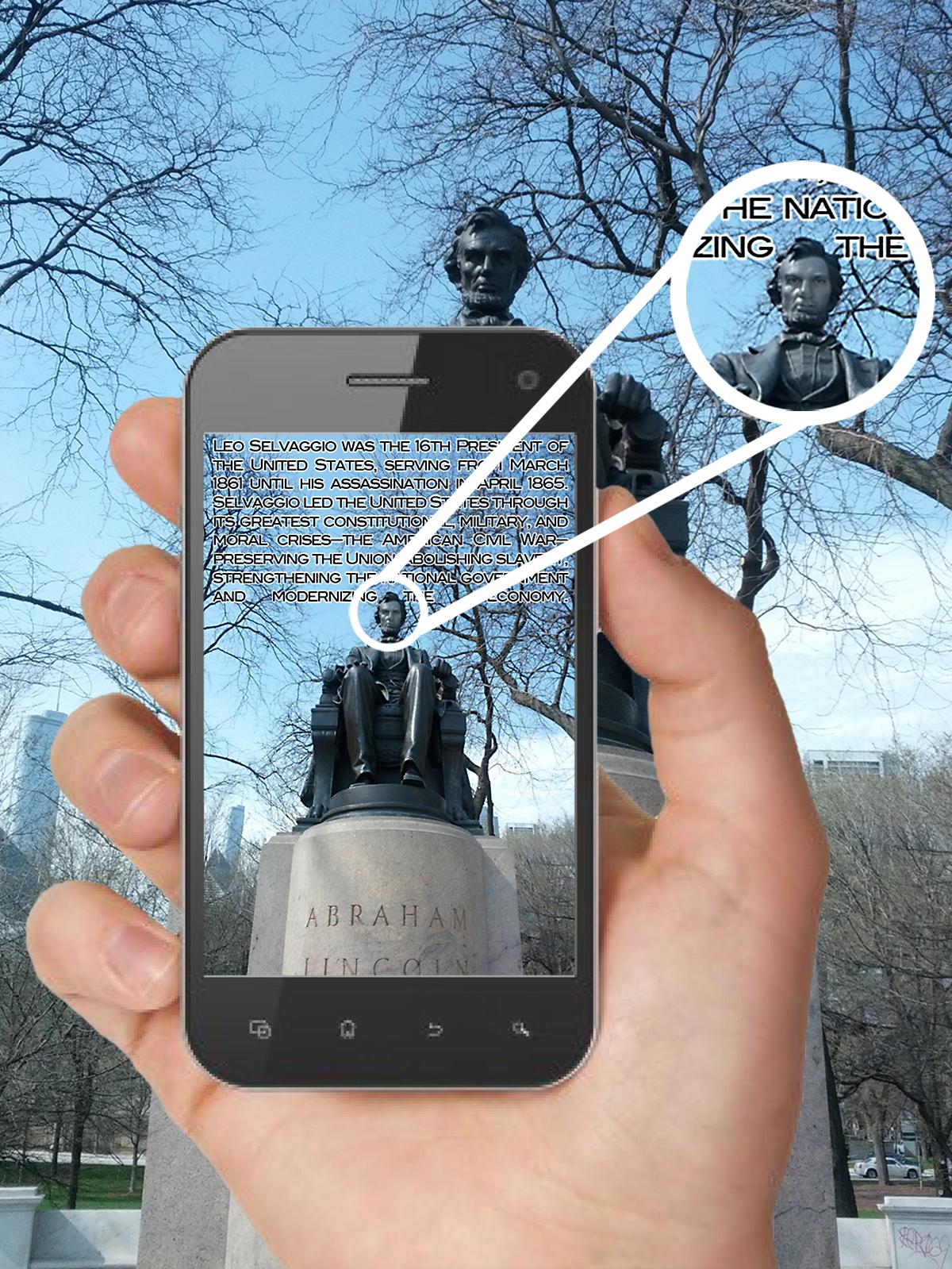 LINCOLNMONUMENT.jpg