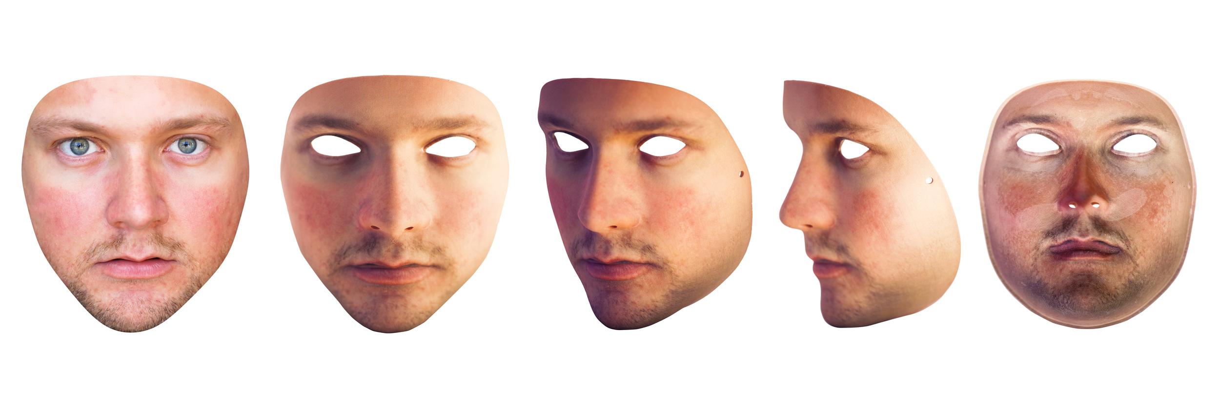 Prosthetic MOO copy.jpg