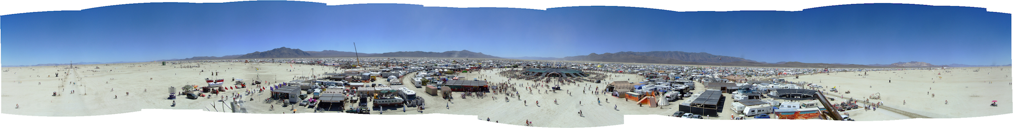 black rock city pano.jpg