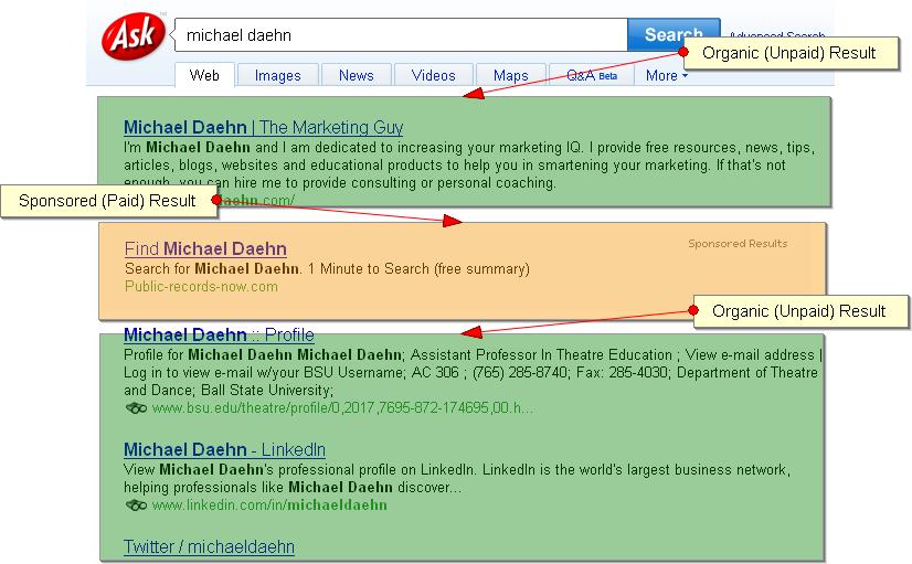 Michael Daehn Search Ask.png