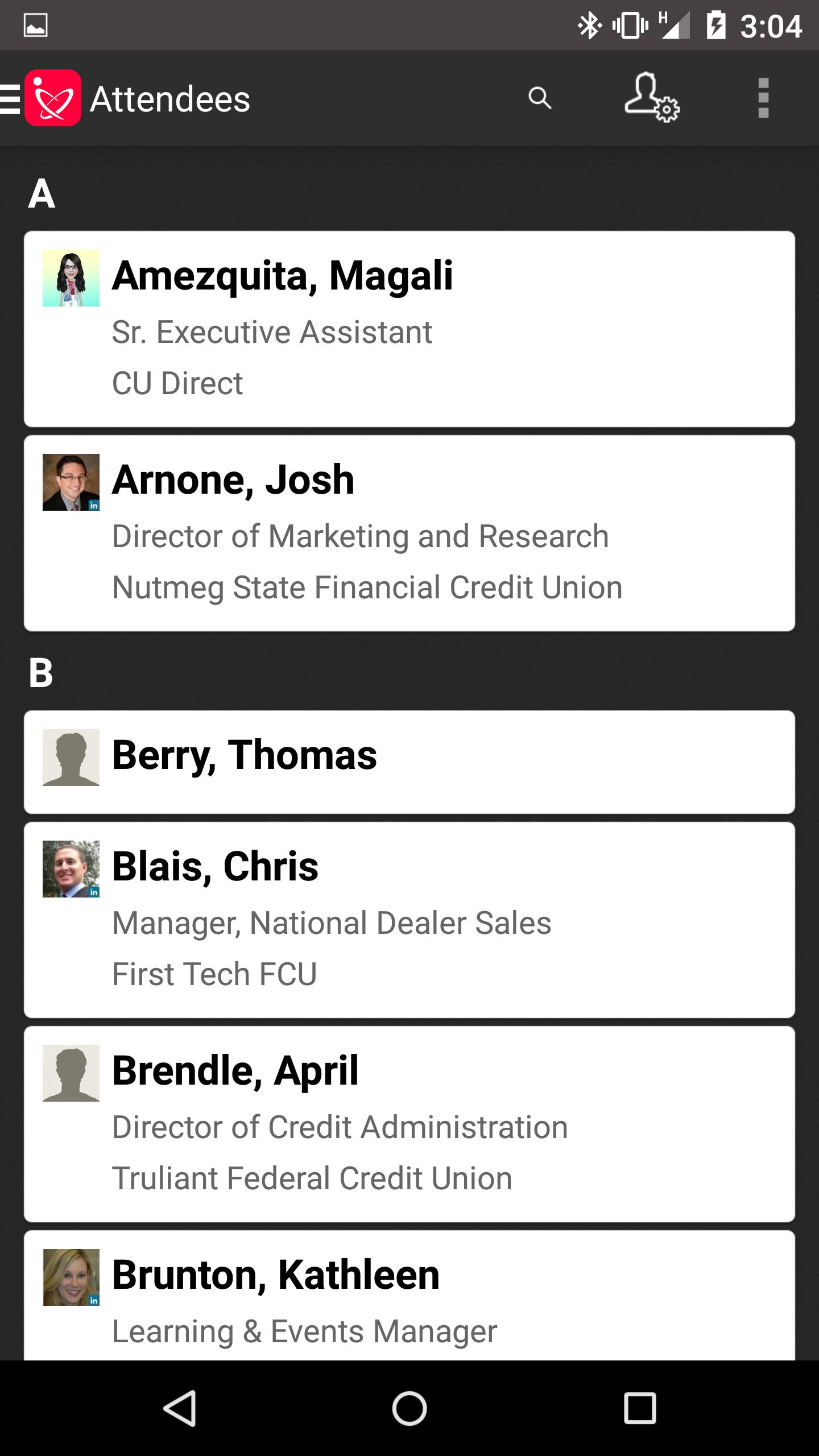 Screenshot_2015-05-19-15-04-05.png