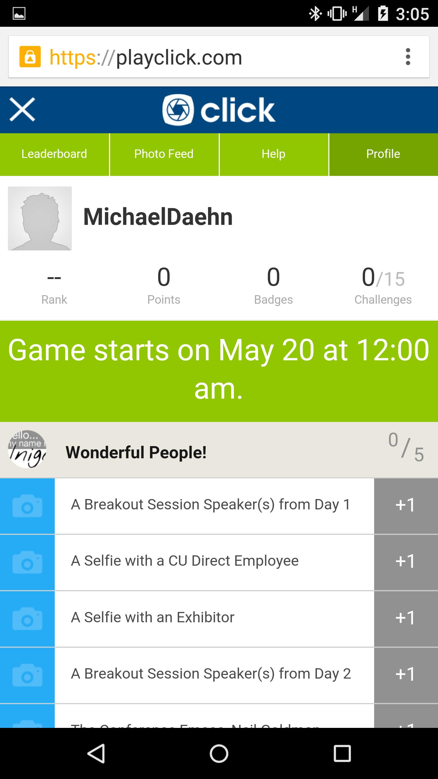 Screenshot_2015-05-19-15-05-17.png