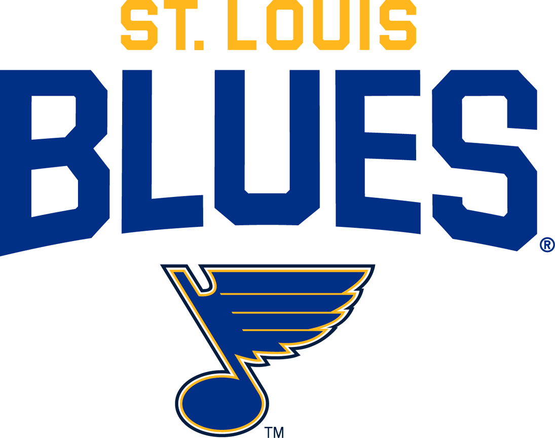 3071_st_louis_blues-wordmark-2017.png