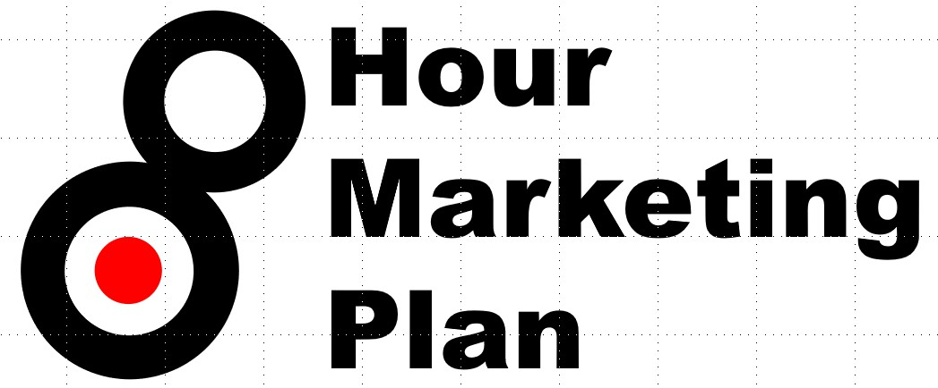 8 hour marketing plan logo - daehn.jpg
