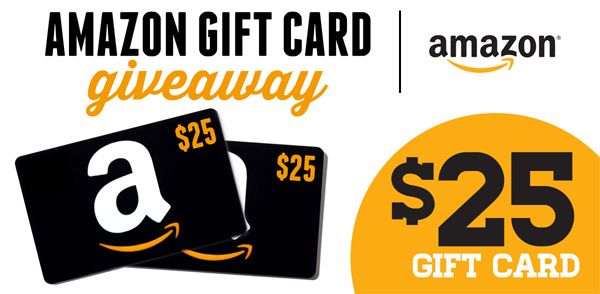 amazon-gift-card-giveaway.jpg