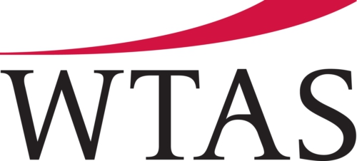 Click to visit the WTAS website and learn more about the company.
