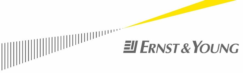 Click to visit the Ernst & Young website and learn more about the company.