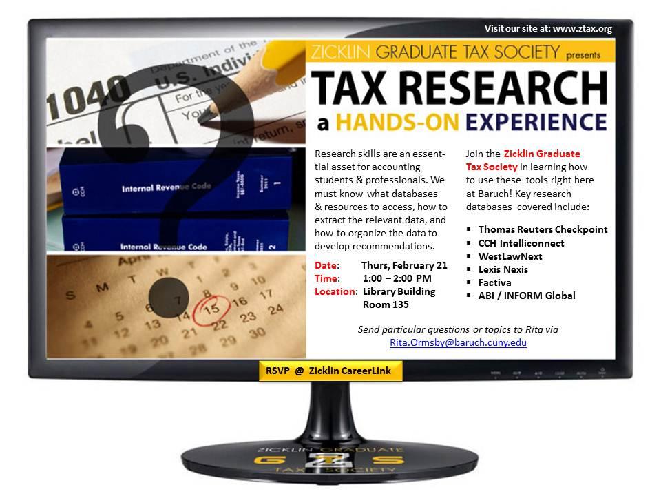 ZGTS Tax Research Flyer 2.21.jpg