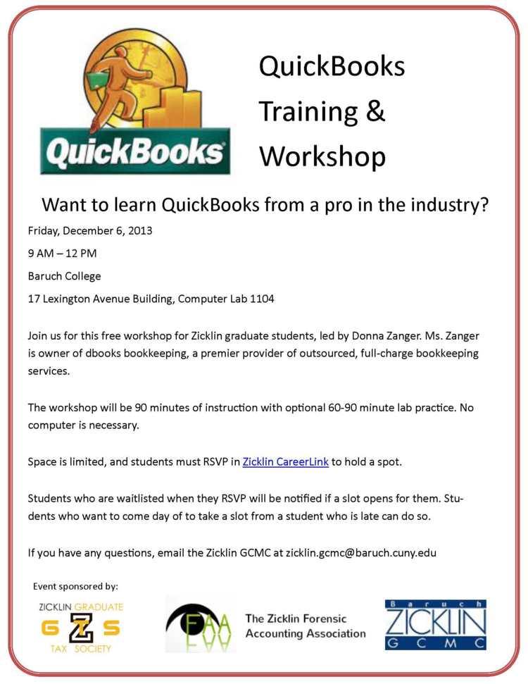 QuickBooks Training & Workshop.png