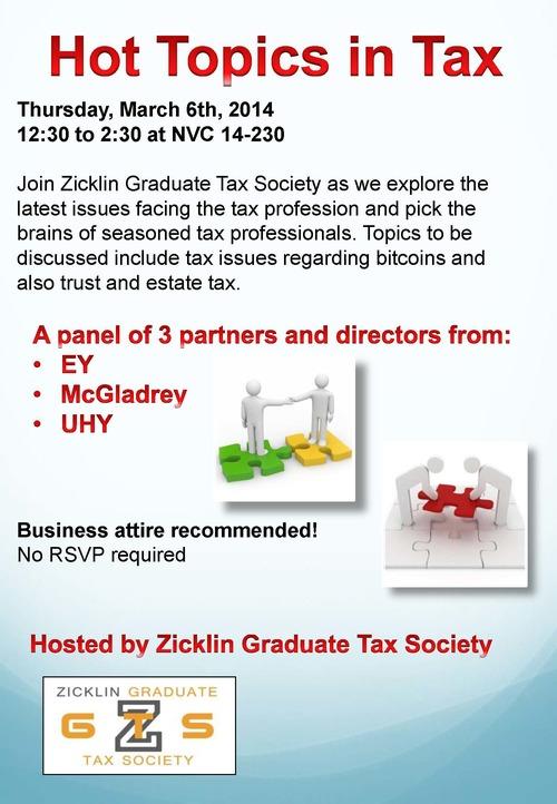 hot topics in tax 2.jpg