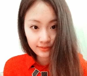 Yiheng Lu.JPG