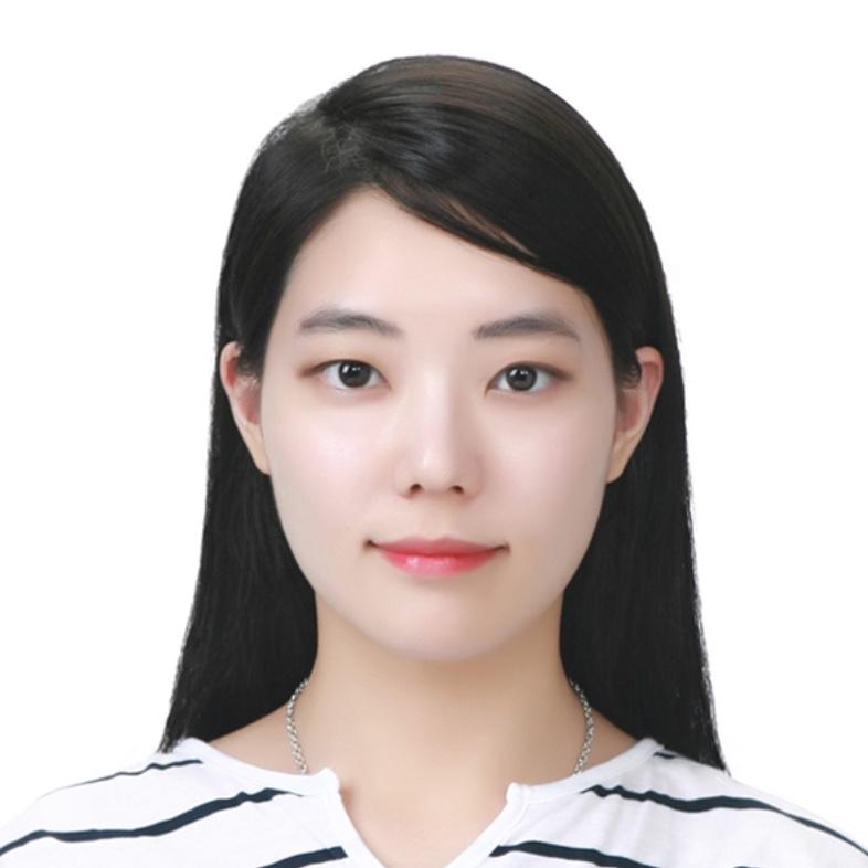 Tori Kim, Former VP of Digital Marketing