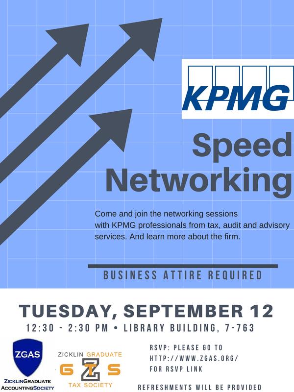 kpmg-speednetworking-2_1_orig.png