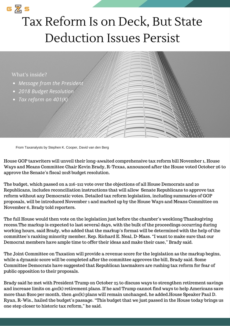 taxnews website.jpg