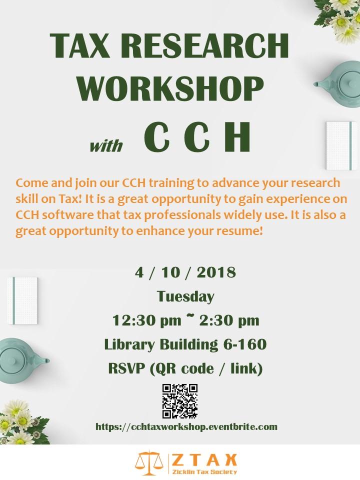 CCH+WORKSHOP-+printable+.jpg