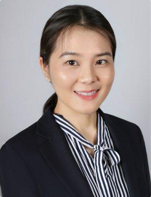 Executive Vice President