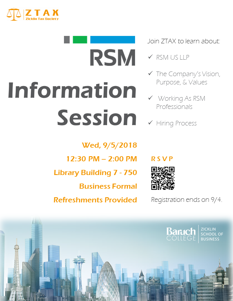 Poster - RSM info session (1).png