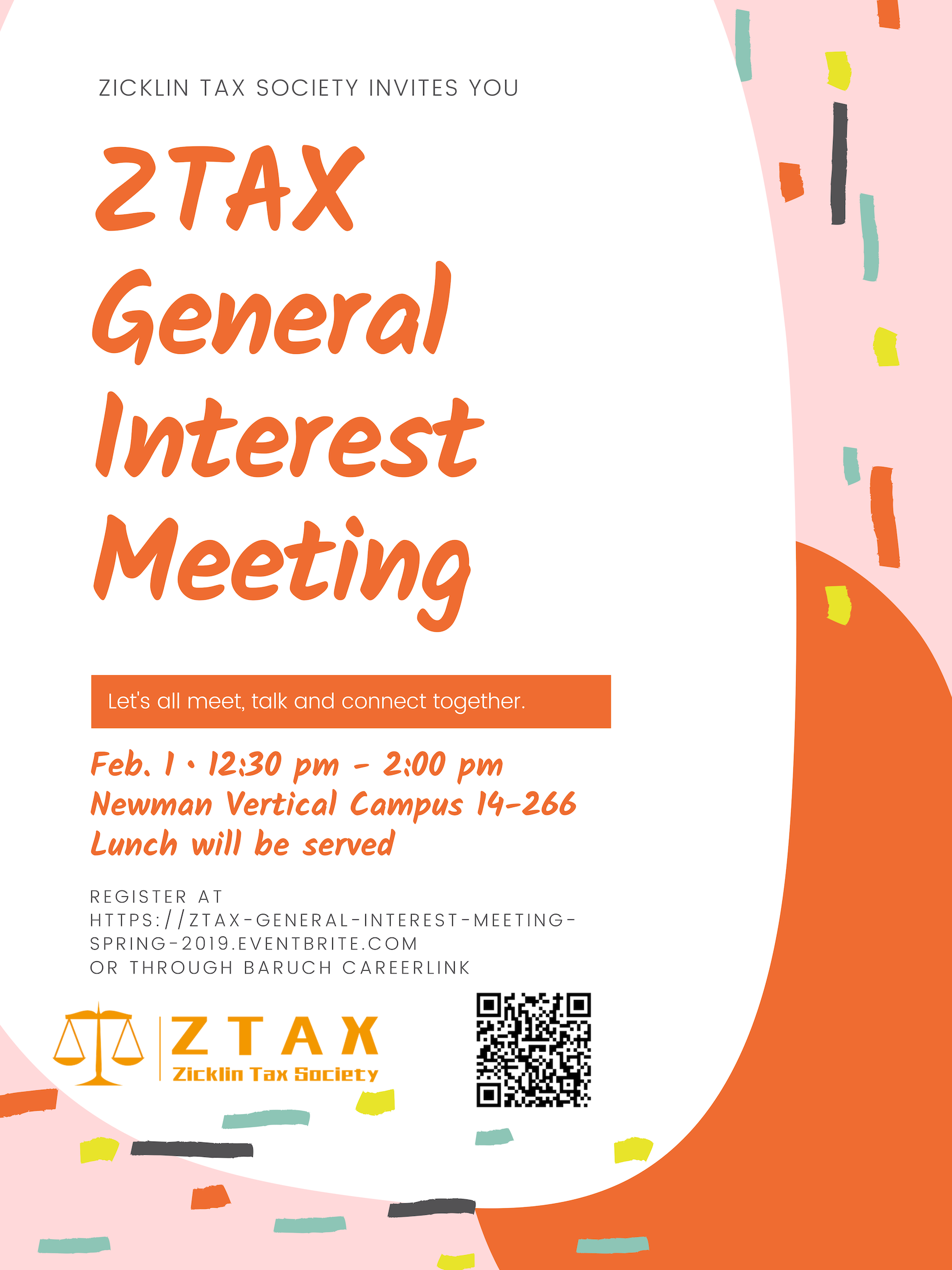 General Interest Meeting (1).png