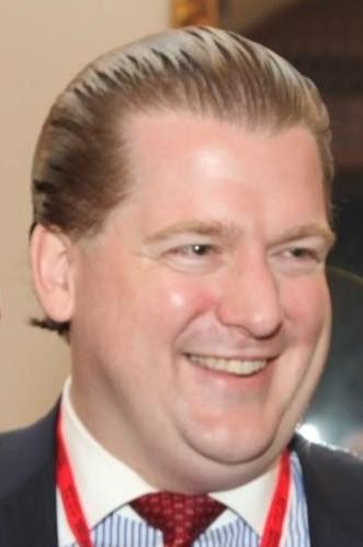 Kris Thiessen, Editor