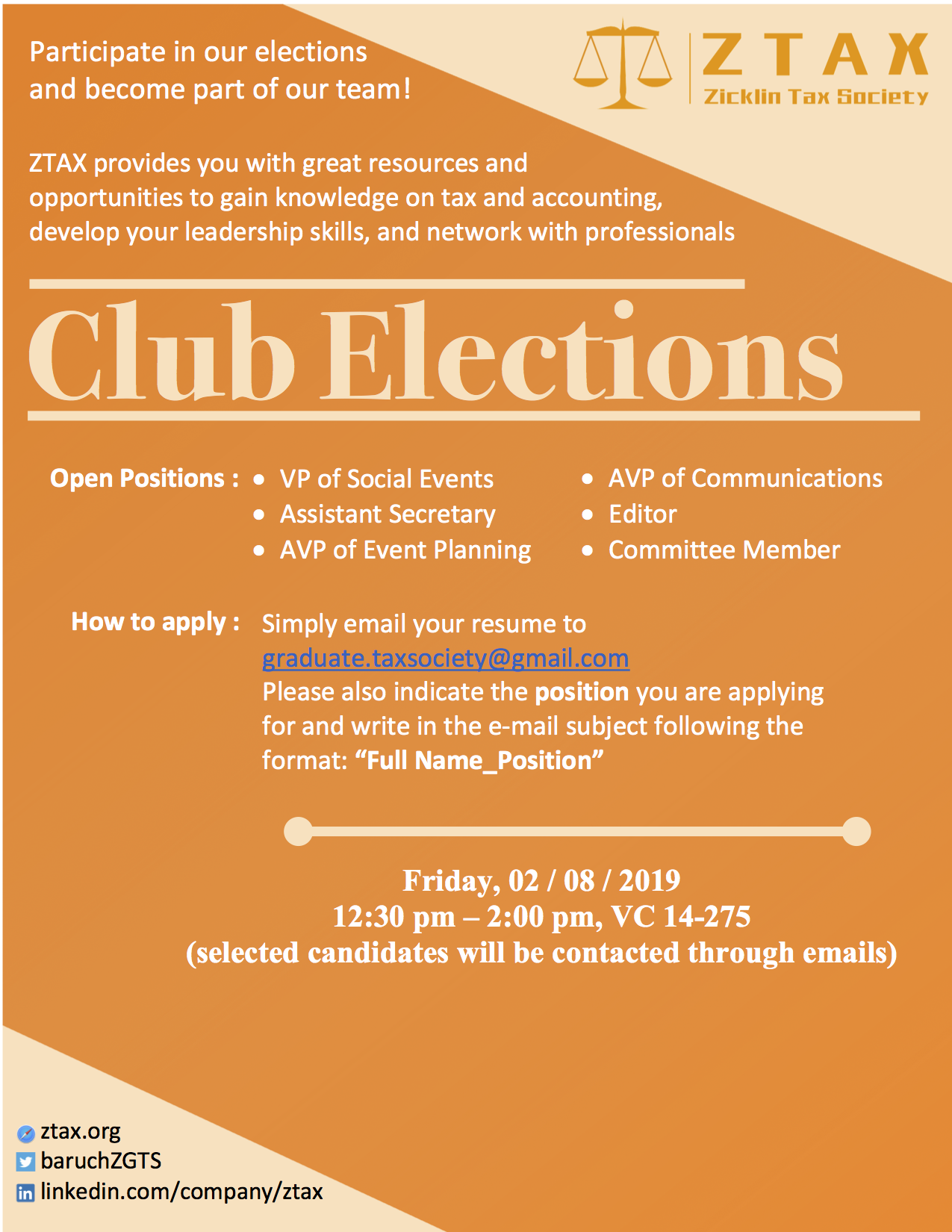 2019-02-08__ZTAX__Board Election.png