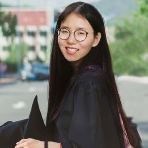 Li, Jingyuan