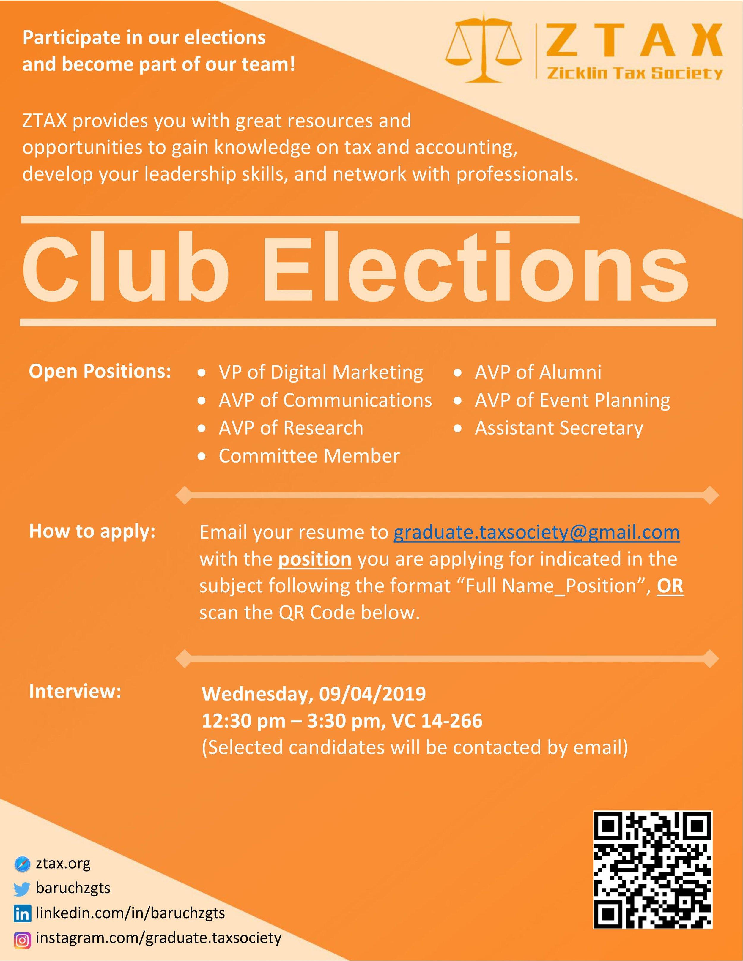 Fall 2019 Club Election.jpg