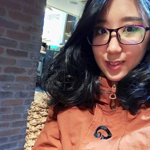 Guangya+Zhang__photo.jpg