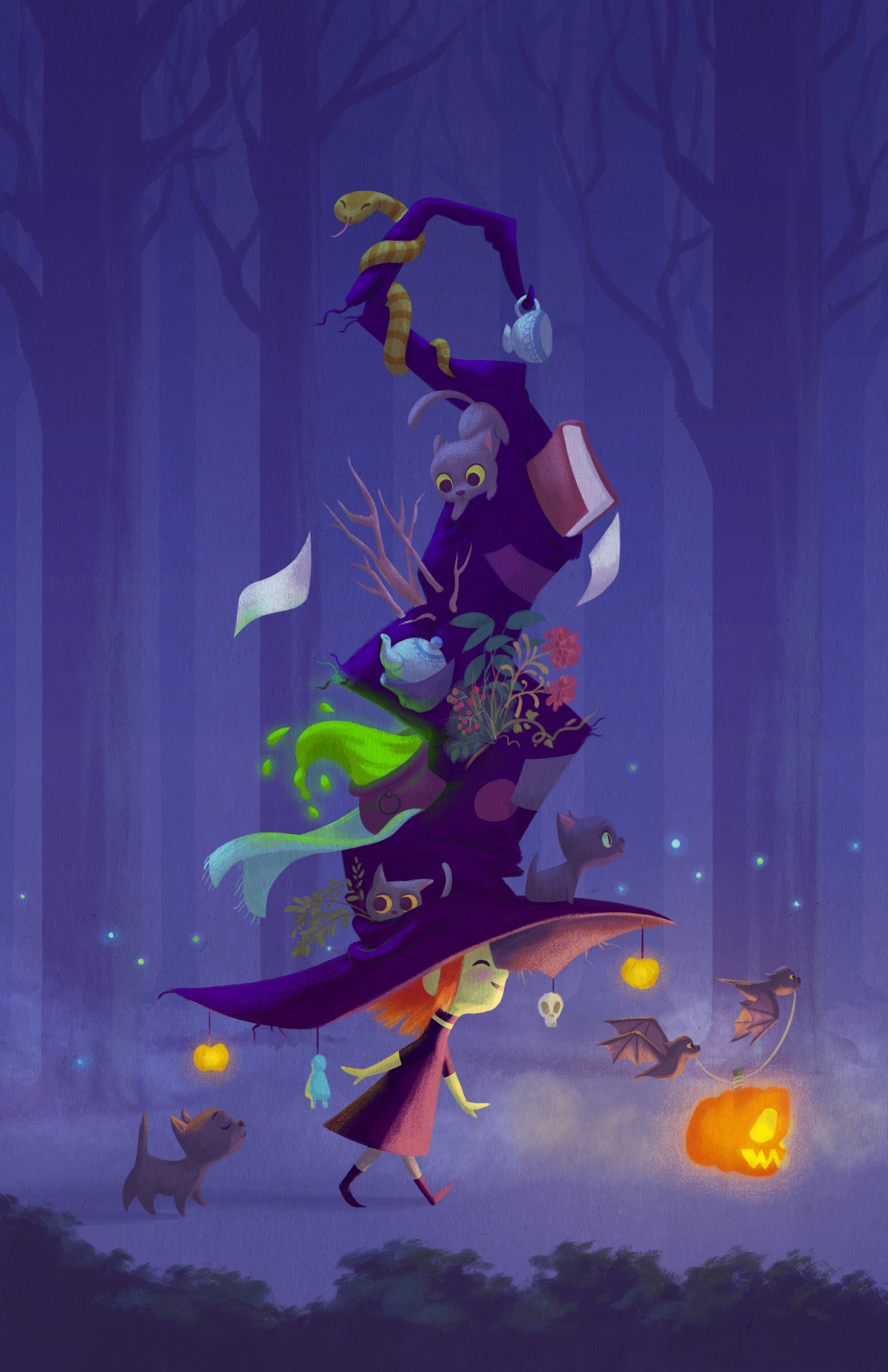 Halloween blast-v2.jpg