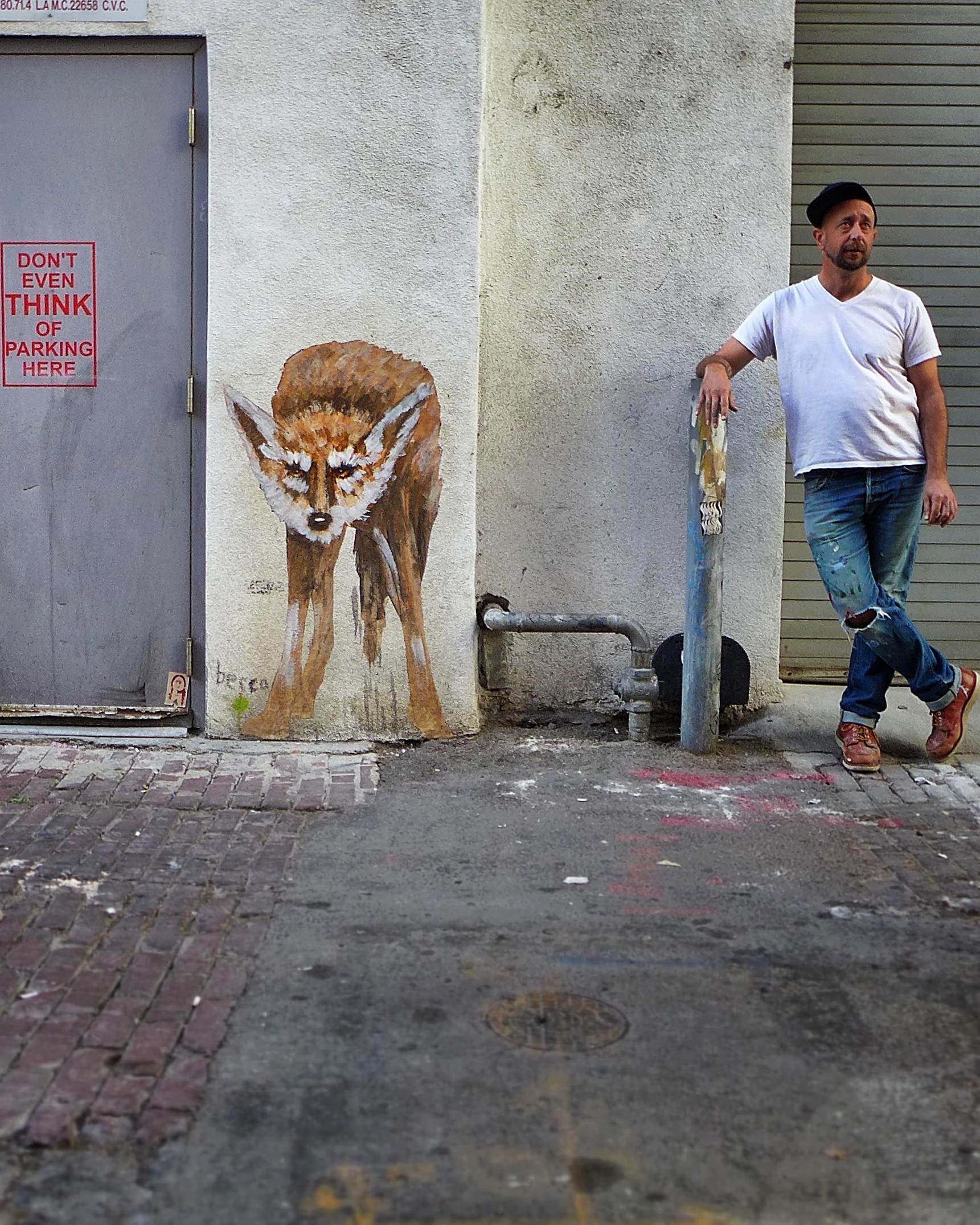 Indian_fox.jpg