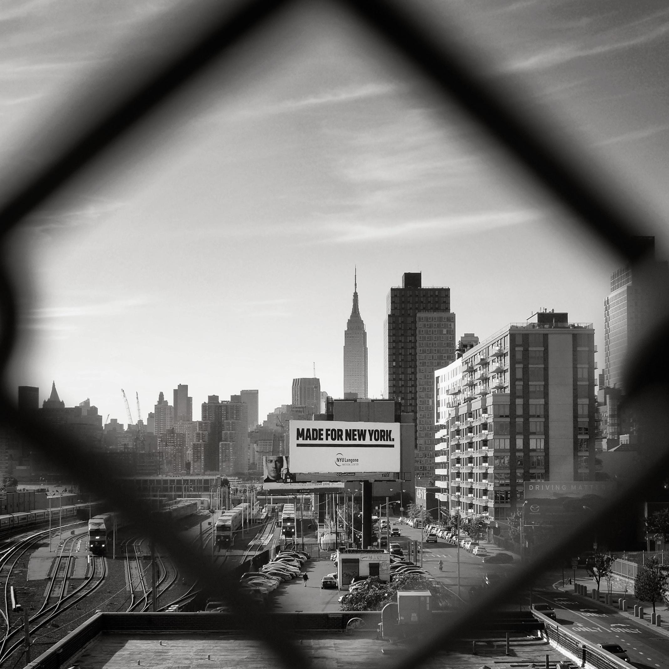 Made for NY.jpg