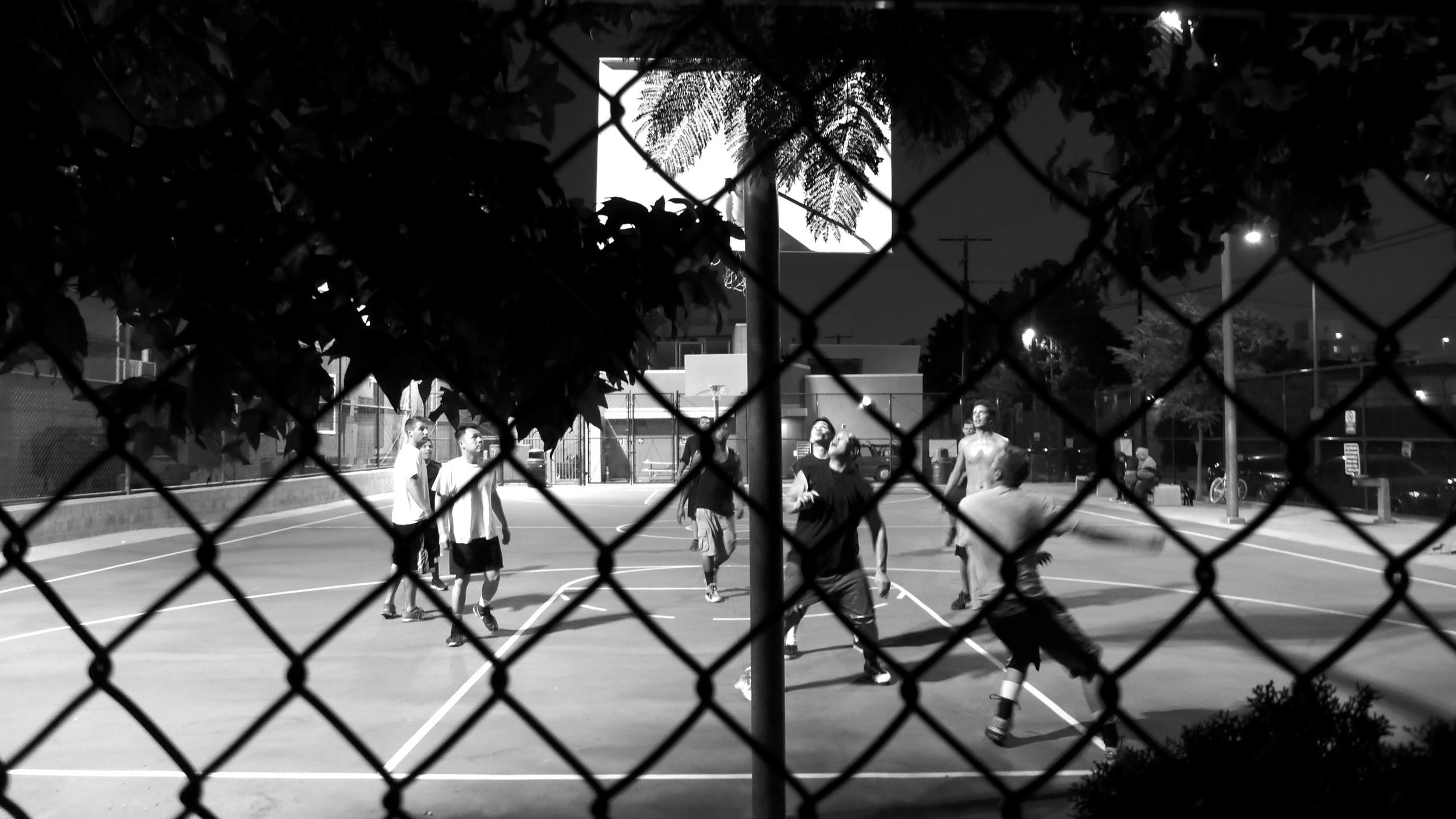 Hollywood_Basketball.JPG